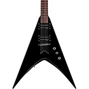ESP LTD V-50 Electric Guitar