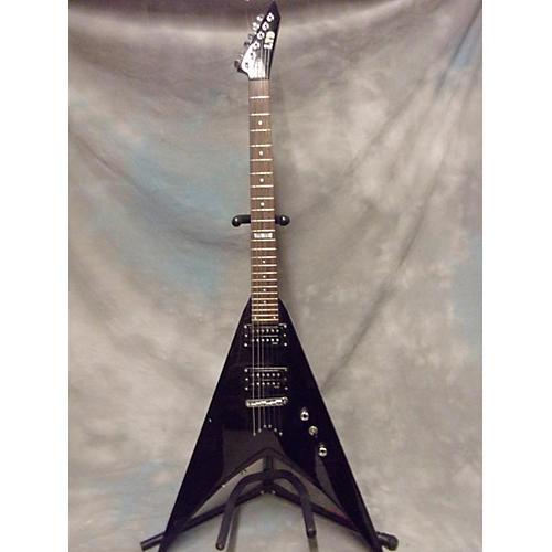 ESP LTD V50 Solid Body Electric Guitar