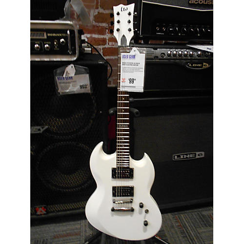 ESP LTD VIPER-50  Solid Body Electric Guitar