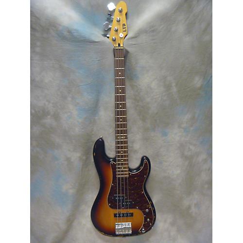 ESP LTD Vintage 204-thumbnail