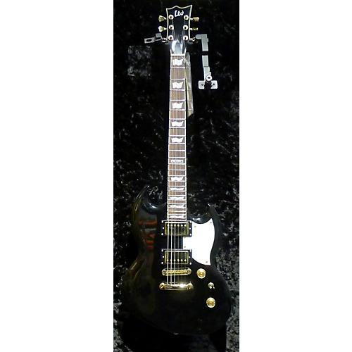 ESP LTD Viper 256