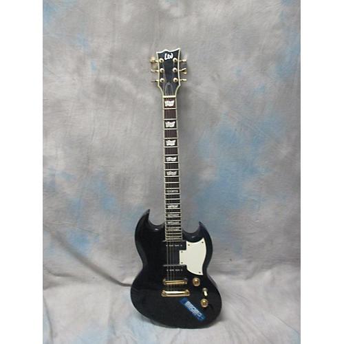 ESP LTD Viper 256P-thumbnail