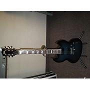 ESP LTD Viper 330 Solid Body Electric Guitar