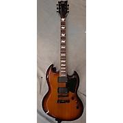 ESP LTD Viper 400 Solid Body Electric Guitar