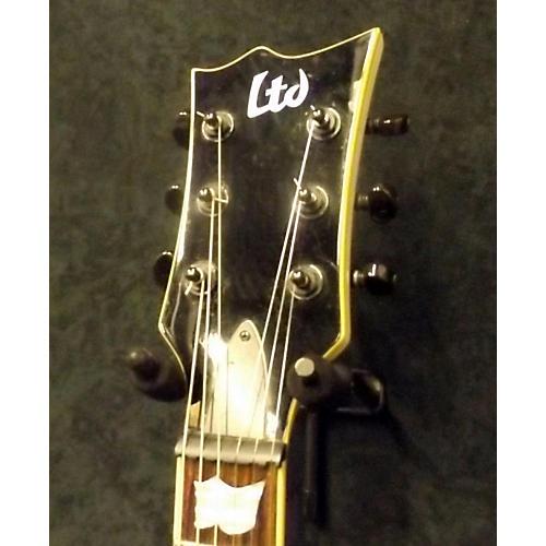 ESP LTD Viper 400 Solid Body Electric Guitar-thumbnail