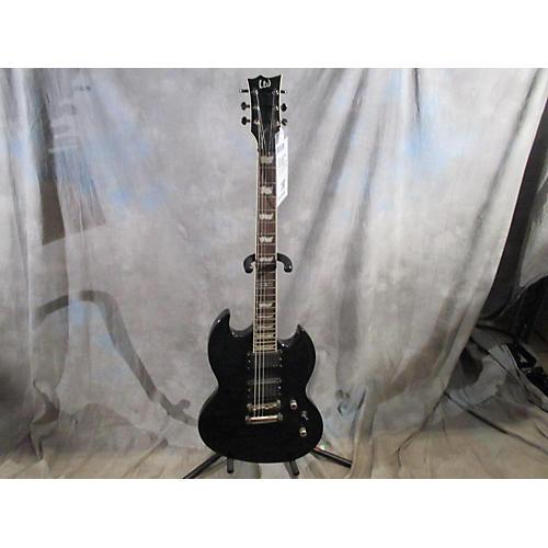 ESP LTD Viper 401 Solid Body Electric Guitar-thumbnail