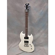 ESP LTD Viper 50 Solid Body Electric Guitar