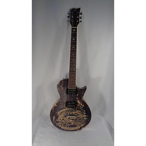 ESP LTD WA200 Will Adler Signature Electric Guitar