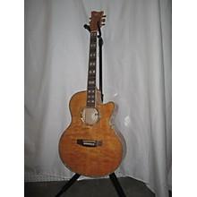 ESP LTD XTONE AC30E Acoustic Electric Guitar