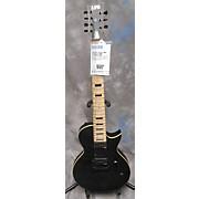 ESP LTD ZH-7 Solid Body Electric Guitar