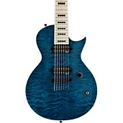 ESP LTD Zach Householder ZH-7 Baritone Electric Guitar