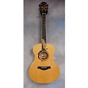 Taylor LTG Liberty Tree LE Acoustic Electric Guitar