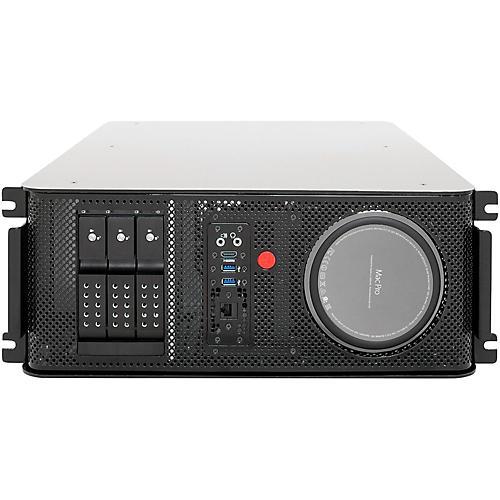 JMR Electronics LTNG-XQ-3-RMMP Mac Pro RAID Storage System-thumbnail