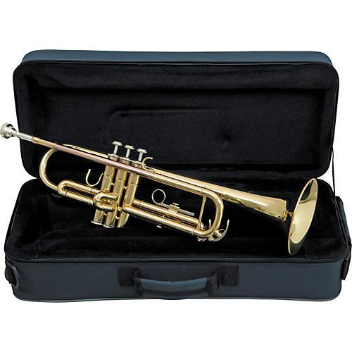 Libretto by Antigua LTR-2500 Student Bb Trumpet