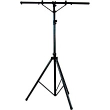 American DJ LTS2 Light Stand
