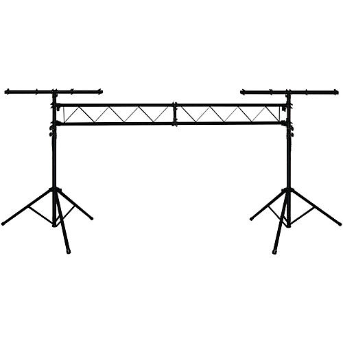 American DJ LTS50T Port Lighting Truss System
