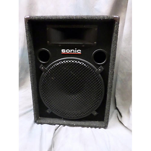Sonic LTX 15 Unpowered Speaker