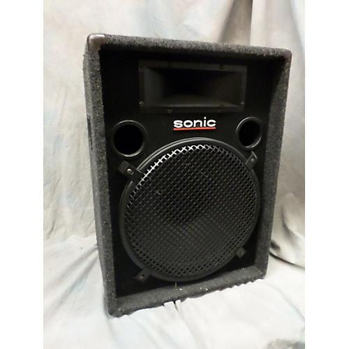 Sonic LTX 15 Unpowered Speaker
