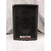 Sonic LTX10 Unpowered Speaker