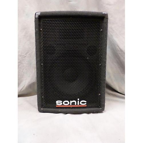 Sonic LTX10 Unpowered Speaker