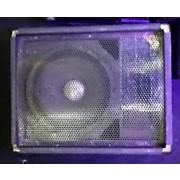 Sonic LTX12M Unpowered Monitor