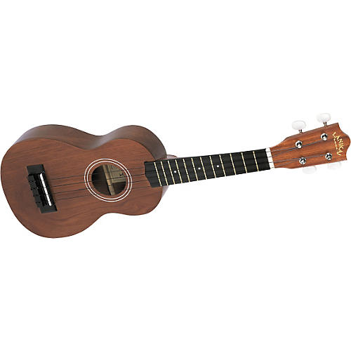 lanikai lu 11 standard ukulele nato guitar center. Black Bedroom Furniture Sets. Home Design Ideas
