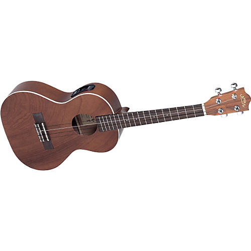 Lanikai LU-21TE Acoustic-Electric Tenor Ukulele-thumbnail