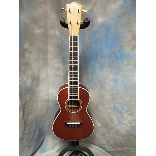 Lanikai LU22SGC Soprano Ukulele