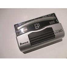 Ibanez LU30 Tuner Pedal