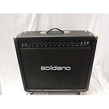 Soldano LUCKY 13 Tube Guitar Combo Amp