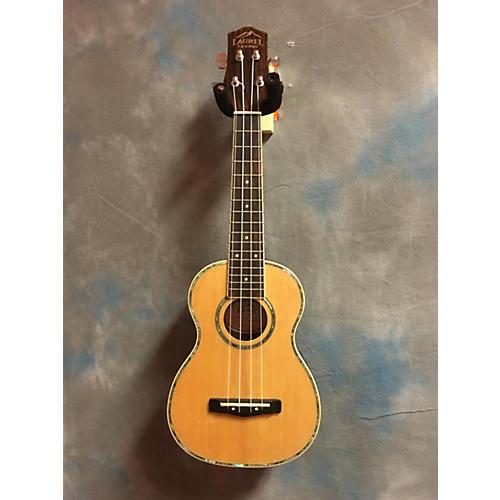 In Store Used LUK70N Acoustic Guitar
