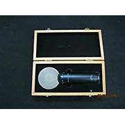 M-Audio LUNA II Condenser Microphone