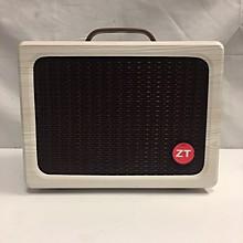 ZT LUNCH BOX ACOUSTIC Acoustic Guitar Combo Amp