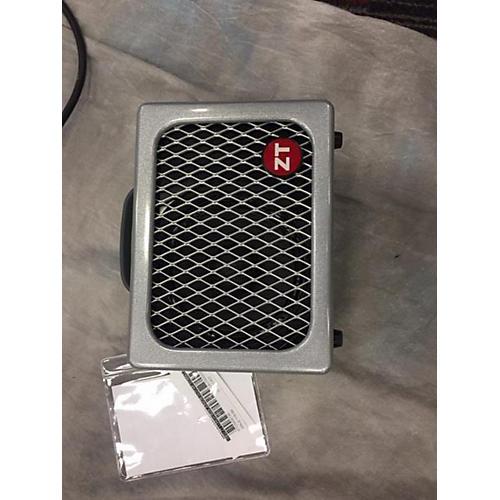 ZT LUNCH BOX JUNIOR Guitar Combo Amp