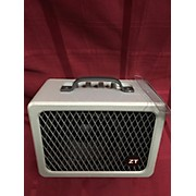 ZT LUNCHBOX Battery Powered Amp