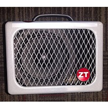 ZT LUNCHBOX JR Battery Powered Amp