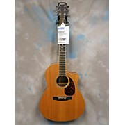 Larrivee LV-03 Acoustic Electric Guitar