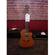 Larrivee LV03R Acoustic Electric Guitar