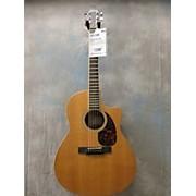 Larrivee LV03R Acoustic Guitar