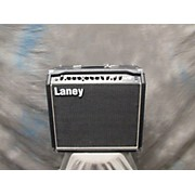 Laney LV100 Guitar Combo Amp