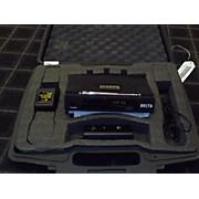 Delta LVLR-36 Lavalier Wireless System