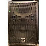 Wharfedale Pro LX-15E Unpowered Speaker