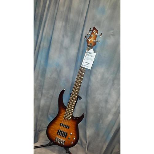 Rogue LX-405 5 String Electric Bass Guitar