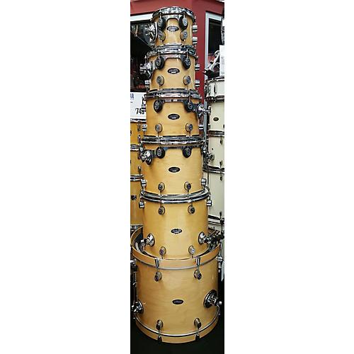 PDP by DW LX Drum Kit