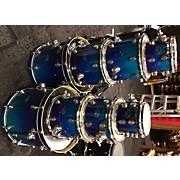 PDP LX SERIES Drum Kit