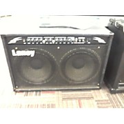 Laney LX120 Twin Guitar Combo Amp