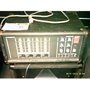 Fender LX1504 Powered Mixer