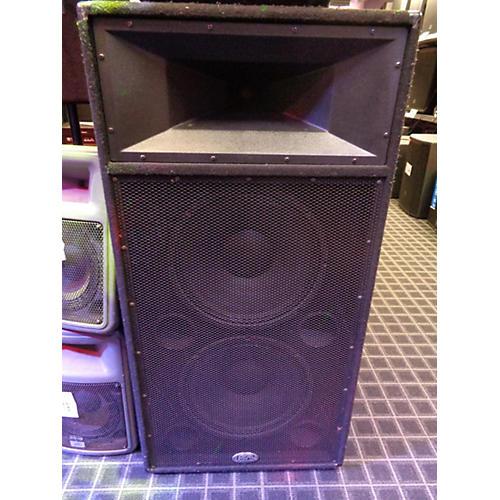 B-52 LX1515 Dual 15in 2-Way 800W Unpowered Speaker