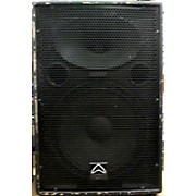 Wharfedale Pro LX15E Unpowered Speaker