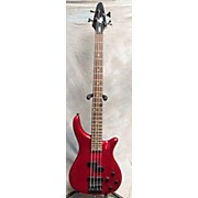 Rogue LX200B SERIES II Electric Bass Guitar